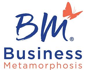 BM Logo Colour.png