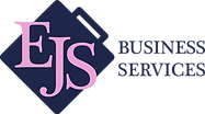 EJS Business Services Logo.png