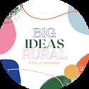 BIG IDEAS RURAL Member Badge.png