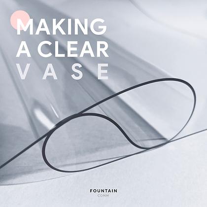Making a vase_Insta.png