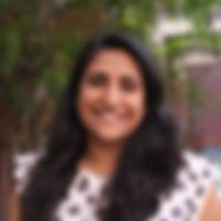 Akanksha_closeup.JPG