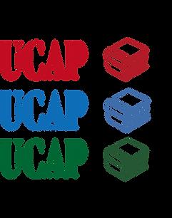 UCAP ロゴ .PNG