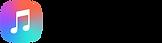 Applemusic logo.png