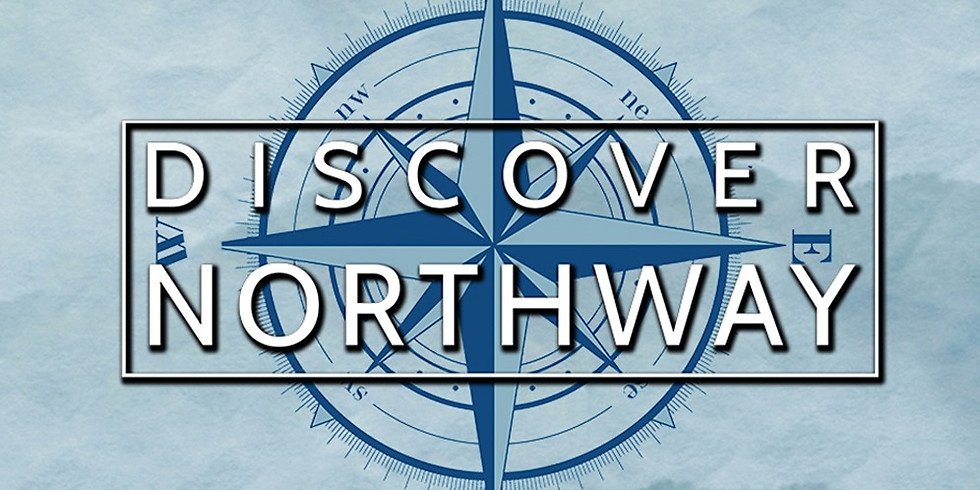Discover Northway