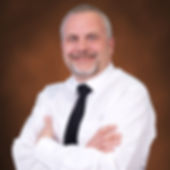 Pete Devlin 1 - Brown 5x7.jpg