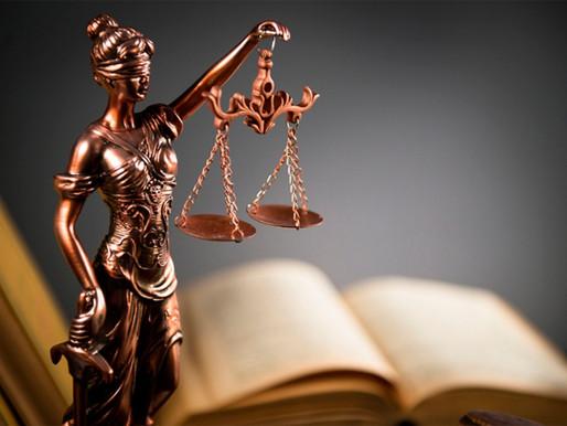 No estamos pidiendo que nos regalen nada: abogado de Norma Romero