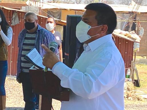 Estos subsistemas propuestos por Enrique Guerrero mejorarán la situación laboral