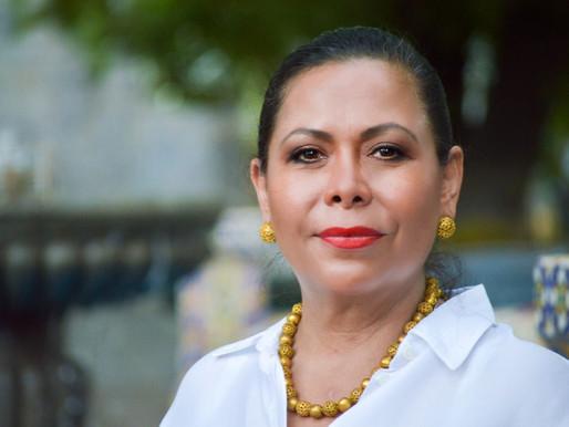 EL IEE pisotea a la Comisión de Venecia con caso Norma Romero