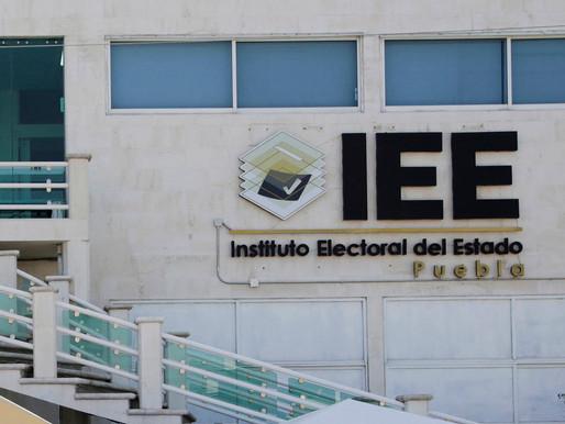 Puebla: Autoridades electorales siguen dañando candidatura independiente de Norma Romero