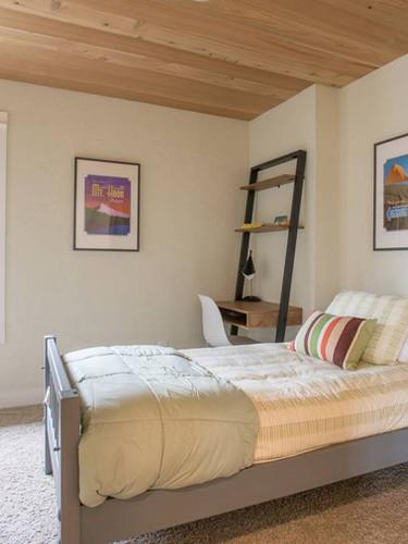 airbnb8.jpg