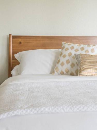 airbnb5.jpg