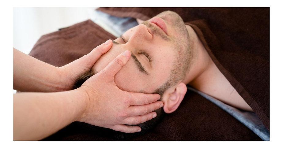 massage bien etre reims