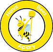 Honai logo Final.png