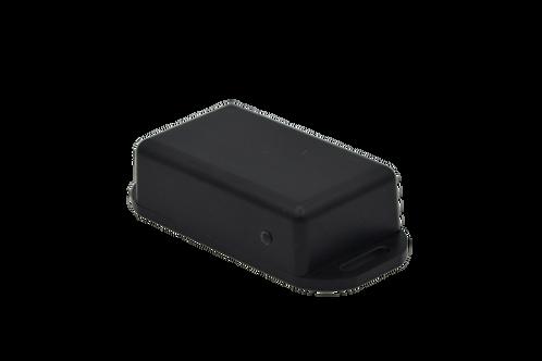 AROCO AC-WIFI-110 WiFi Beacon