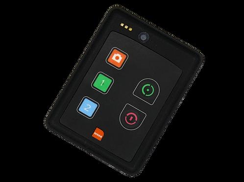 AROCO AL312 Portable IoT Gateway