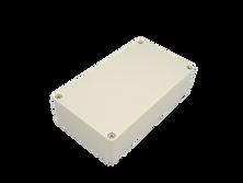 5G/LTE/LORA BT Controllor