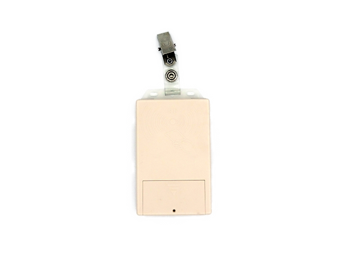 AROCO AC-BLE-T110EM Wireless Beacon with EM/NFC Tag