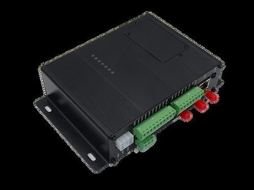 AROCO AR406 Industrial/Vehicle IoT Gateway