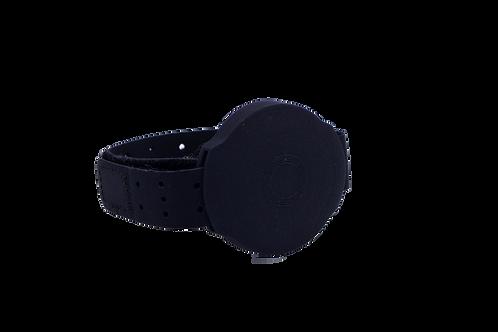 AROCO AC-BLE-T110W Wireless wristband