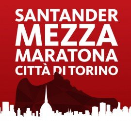 Santander La mezza di Torino