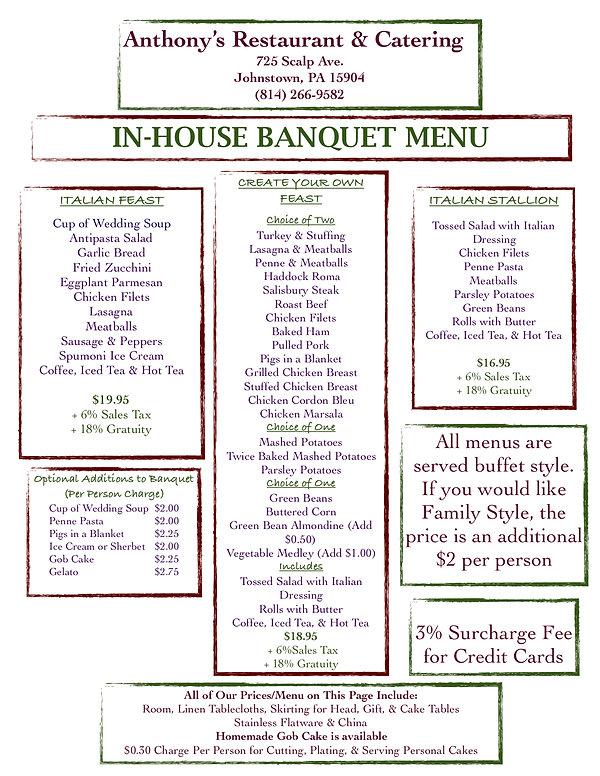 In House Banquet Menu PG 1.jpg