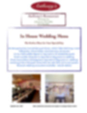 In-House Wedding Jan 2020 .jpg