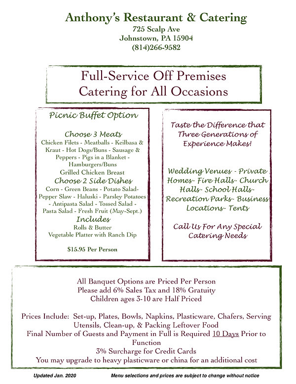 Off-site Catering pg 2.jpg