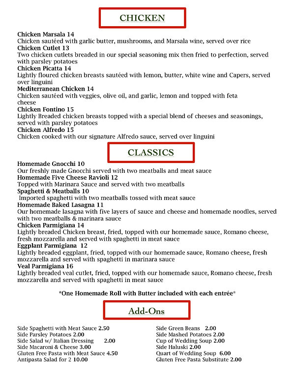 Dinner Menu 2020 PG_3.jpg