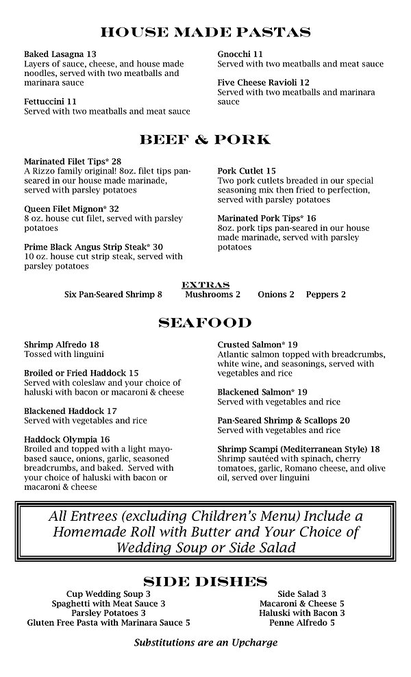 Dine In OR Take Out June 2021 legal size (2).jpg