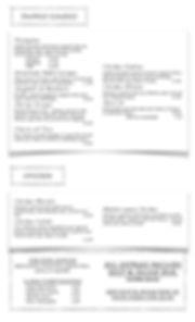 Dinner Menu Jan 2020 page 2.jpg