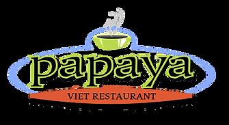 PapayaLogo-final2019.png