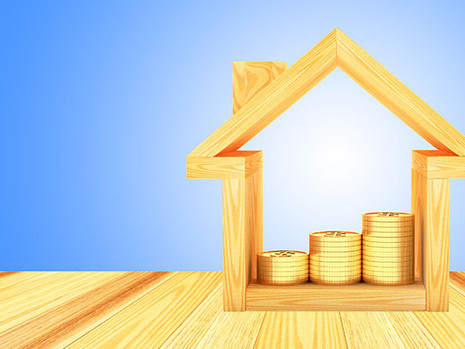 Low Interest Rates Have a High Impact on Your Purchasing Power