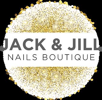 JACK & JILL-LOGO-GOLD.png