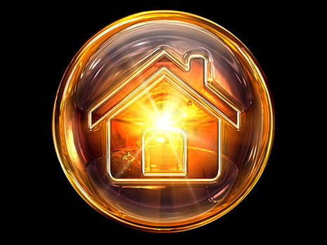 A Housing Bubble? Industry Experts Say NO!