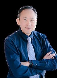 James Tan's transparent.png
