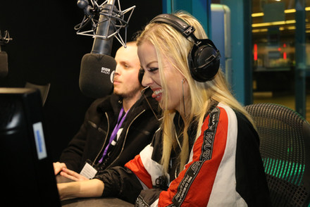 BBC 1Xtra 2.JPG