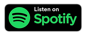 listen-on-spotify-logo-png-6.png