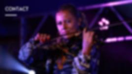 Copy of The Grime Violinist EPK.png