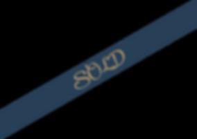 B4B sold.png