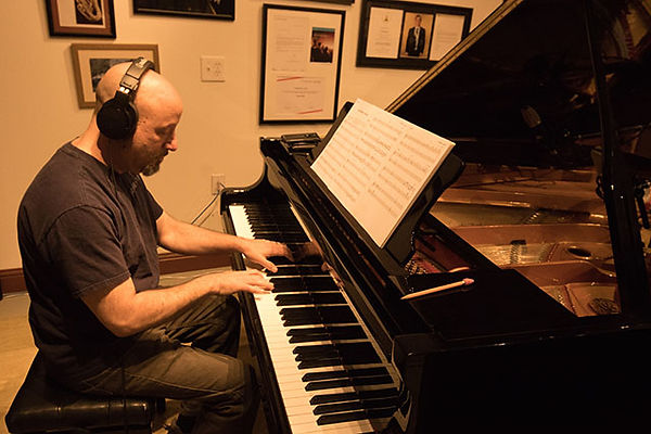 SkyMuse Piano 1.jpg