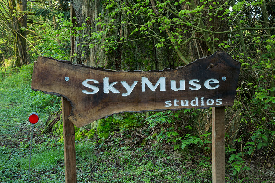 SkyMuse sign 1.jpg