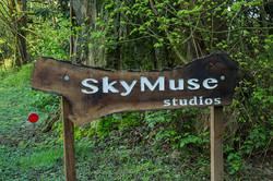 SkyMuse sign 1.jpg