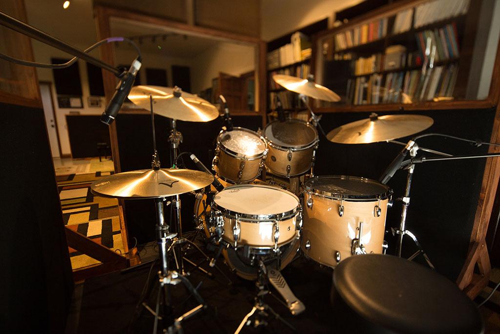 SkyMuse Drums 1.jpg