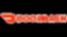 doordash-logo-vector_edited_edited.png