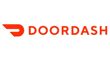 doordash-logo-vector_edited_edited.png