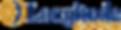Longitude-Logo.png