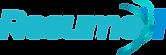 RESUME_1_Logo.png