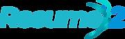 RESUME_2_Logo.png