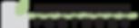 NLVP_logo_header.png