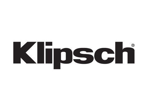 Klipsch_plain_black_800x800.png